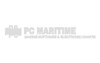 Pc Maritime